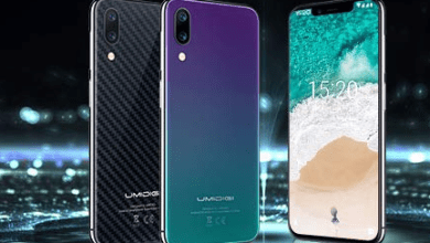 Photo of Umidigi One, caratteristiche e prezzo