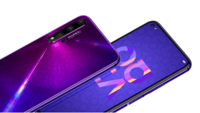 Photo of Huawei Nova 5T ha un prezzo bomba per Pasqua, con Speaker Bluetooth
