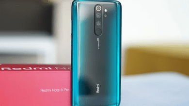 Photo of Redmi Note 8 Pro, offerta con 10% di sconto con groupon: super prezzo finale