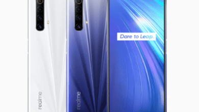 Photo of Ufficiale Realme X50m 5G  con display da 120Hz e 765G SoC, le caratteristiche