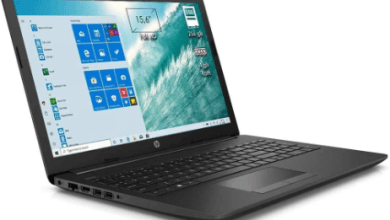 Photo of Notebook Hp 255 G7 tra le offerte in vetrina a meno di 400 Euro