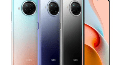 Photo of Redmi Note 9 Pro 5G, Redmi Note 9 5G, Redmi Note 9 4G Ufficiali: prezzi e specifiche