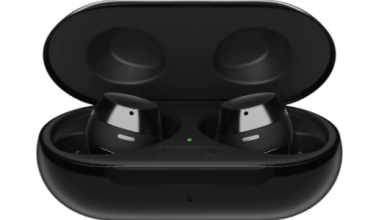 Photo of Samsung Galaxy Buds a meno di 100 Euro sono un vero affare