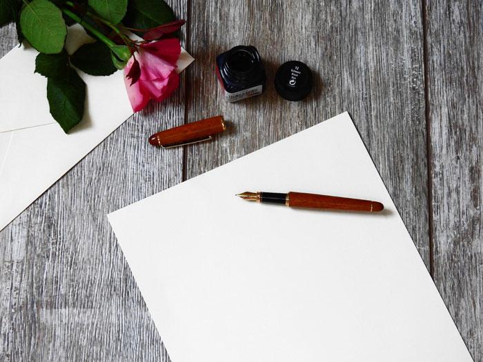 blog beauté publication