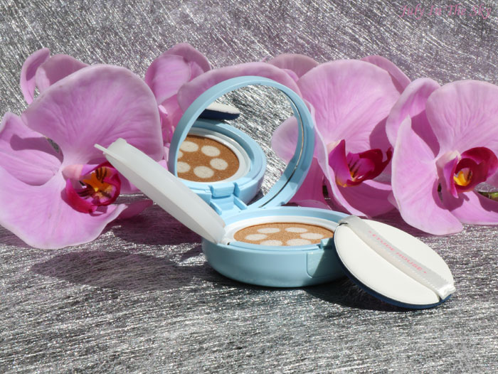 blog beauté etude house save cushion precious mineral any cushion pearl aura