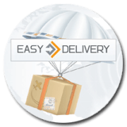 blog beauté partenariat easy delivery expedition livraison dom tom expatriation