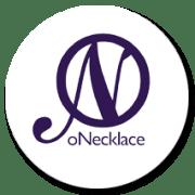 blog beauté partenariat O'Necklace code réduction