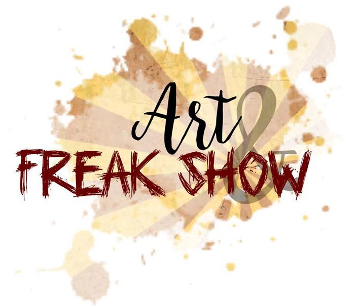 Art&Freak Show