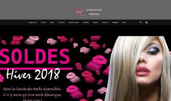 blog beauté livraison frais expédition dom tom jbc cosmetiques