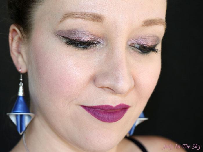 blog beauté colourpop lippie stix avis swatch back up