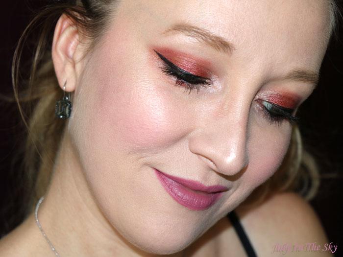 blog beauté colourpop lippie stix avis swatch lumière