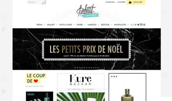 blog beauté livraison frais expédition dom tom pschiiit boutique