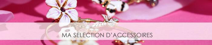 blog beauté sélection shopping accessoires chaussures lunettes sacs bijoux