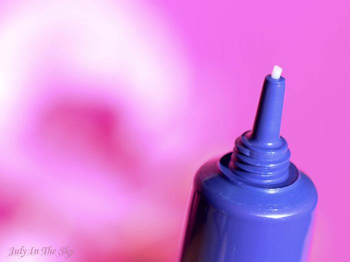 blog beauté sanoflore regard hypnotica