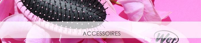 blog beauté partenariat accessoires