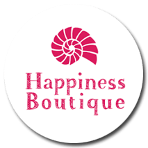blog beauté partenariat code réduction Happiness Boutique avis