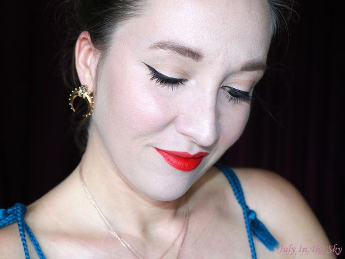 blog beauté kbeauty TesterKorea swatch make-up
