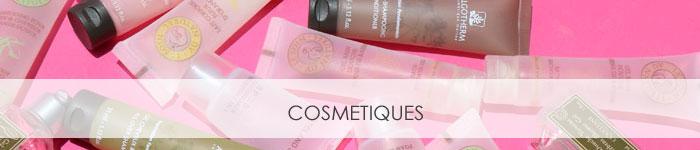 blog beauté partenariat cosmétique