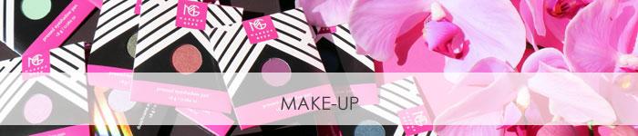 blog beauté livraison dom tom maquillage