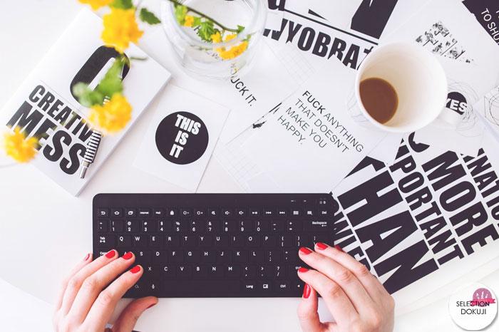 Nouveau blog pour une nouvelle vie : mes plugins WordPress