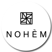 blog beauté partenariat nohem