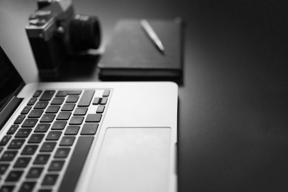 Nouveau blog pour une nouvelle vie, ma migration de Blogger à Wordpress.org