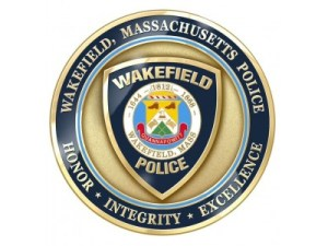 Wakefield Police Department