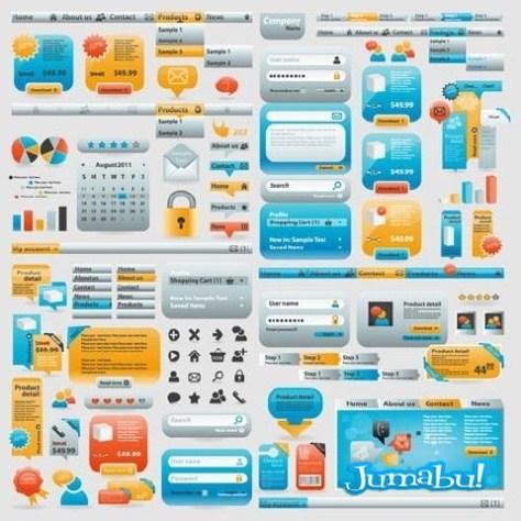 botones-formularios-diseño-web