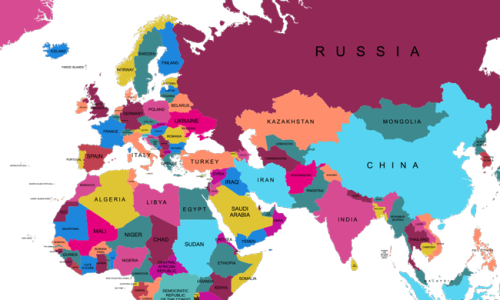 1395983640_world-map-vector-preview-2