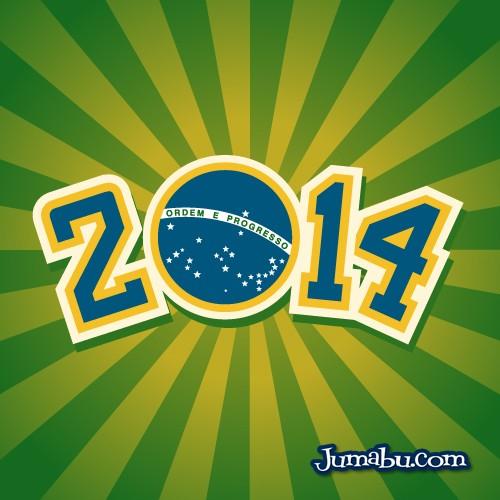 2014-brasil-futbol-vectores