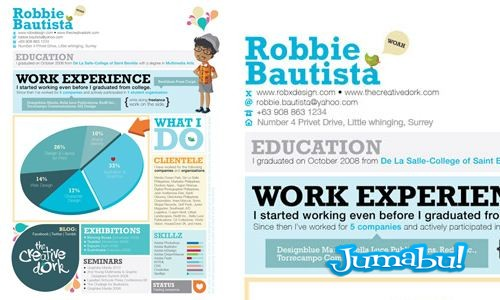 20Resume-the-Creative-Dork-by