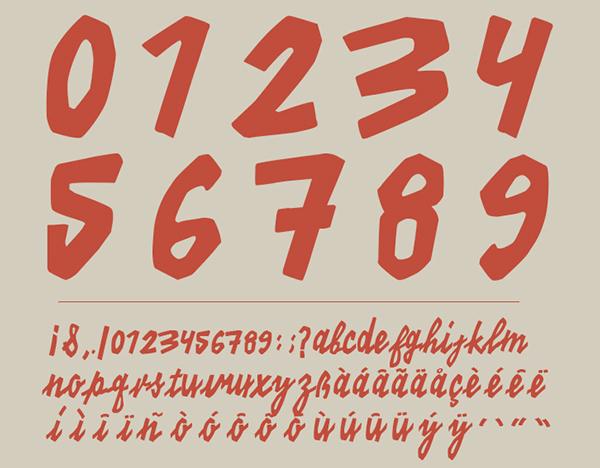 567e24b30de6381b9edc0a81c3b83230 - Tipografía de Posters de Películas Antiguas para Descargar Gratis