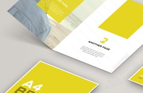800x518_Open-Brochure-Mockup-Preview-2