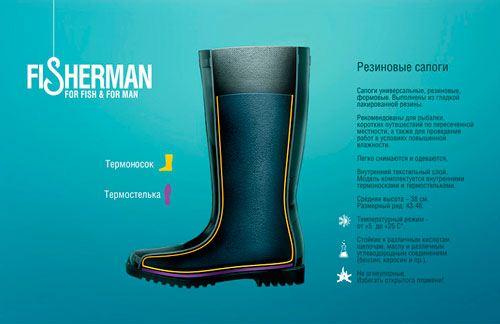 FISHERMAN_10