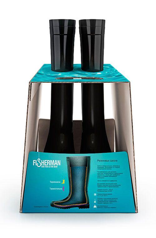 FISHERMAN_4