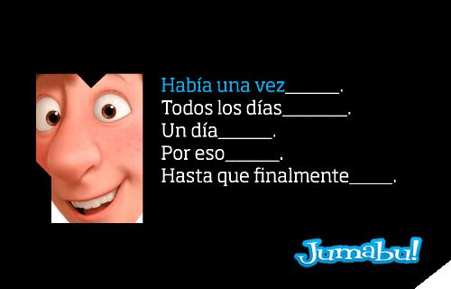 Reglas_pixar-04