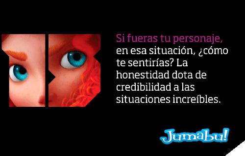 Reglas_pixar-15