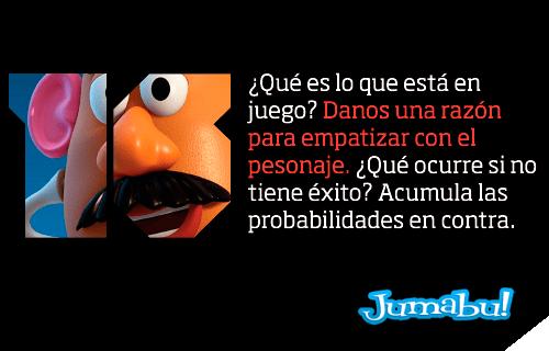 Reglas_pixar-16