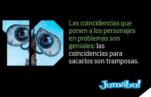 Reglas_pixar-19