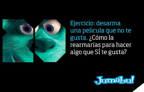 Reglas_pixar-20