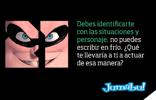 Reglas_pixar-21