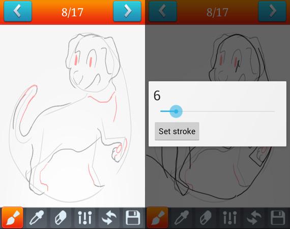 aplicacion-movil-dibujar