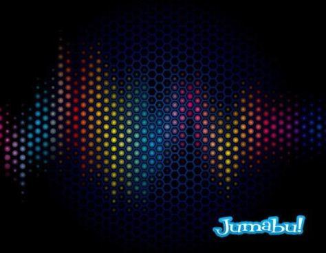 background-fondo-tecno-colores