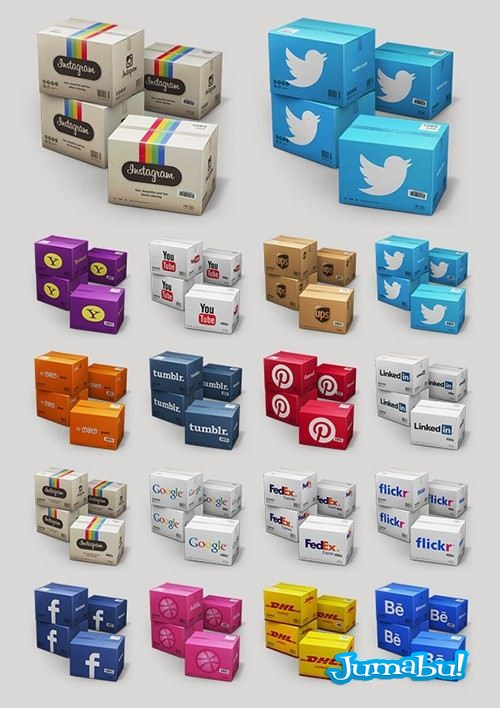 redes-sociales-set-iconos-png