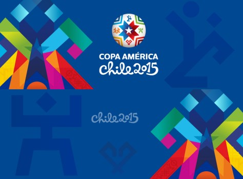 branding-copa_america_2015_logo_sede_stuff_more
