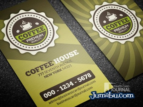 cafeteria-tarjetas-presentacion-psd