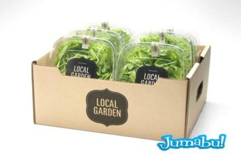 caja-packaging-verduras