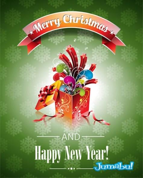 caja-regalos-navidad