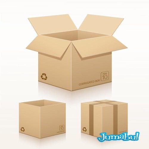 cajas-carton-abierta