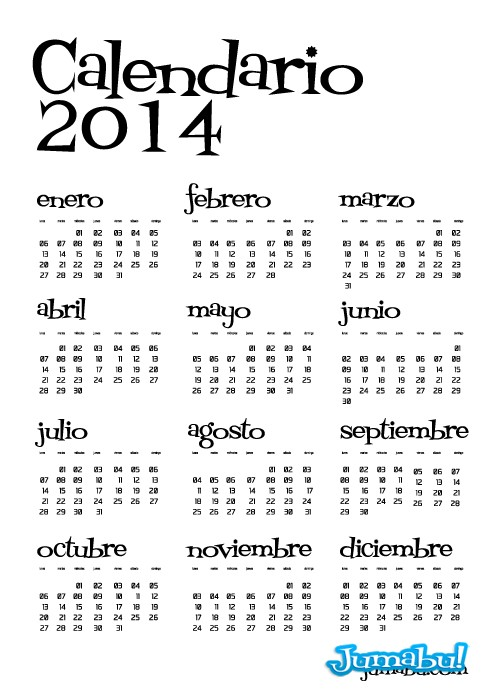 calendario-2014-en-pdf-descargar